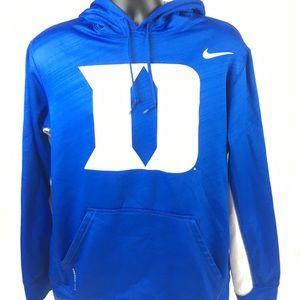 Nike men's hoodie SZ M